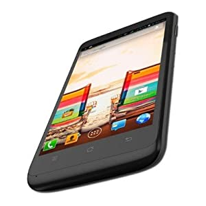 Micromax A091 Canvas Engage at Rs 5560 - Lowest Price Today