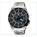 Casio EDIFICE EF-130D-1A2VDF (ED417) Watch