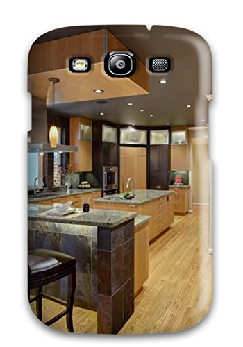 galaxy-s3-case-cover-contemporary-kitchen-with-black-ceiling-and-slate-tiles-case-eco-friendly-packa
