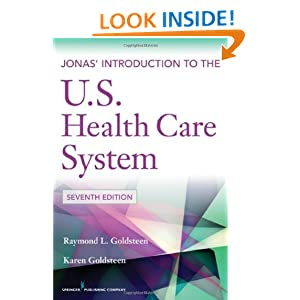 an introduction to the justice in the health care system in the united states Health reform and criminal justice: addressing health disparities create a 21st century health care system for all largest employer in the united states.