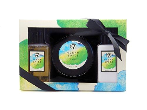 w7-ocean-spice-sea-salt-sage-bath-body-gift-set