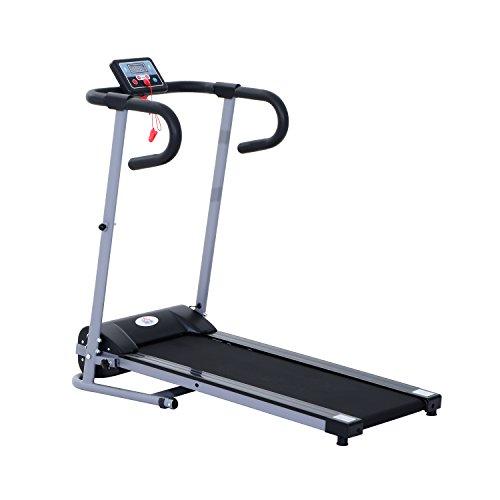 tapis-de-course-electrique-tapis-roulant-automatique-pliable-ecran-lcd-equipement-de-sport-fitness-1