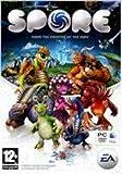 Spore Class (PC DVD)