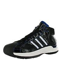 Adidas Pro Model Men's Shoes
