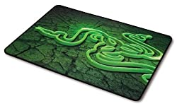 Razer Goliathus Control Small Size Gaming Mouse Pad