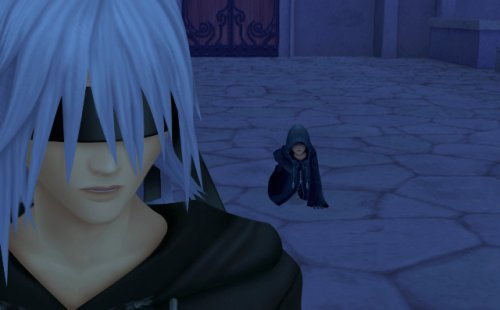 Test de Kingdom Hearts 358:2 Days 41D20aHIrhL