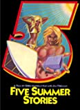 Five Summer Stories