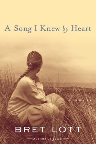 Image for A Song I Knew by Heart (Women of Faith Fiction)