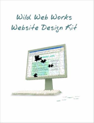 Wild Web Works Website Design Kit