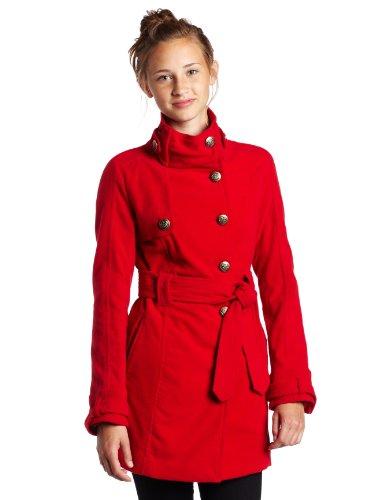 Цвет: Кардинал красным