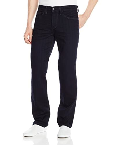 JOE'S Jeans Men's The Classic Fit Straight Leg Jean