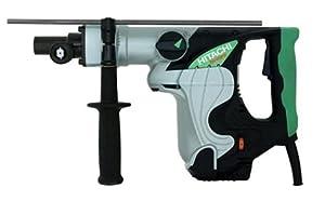 Hitachi  DH40FR  1-9/16-Inch Spline Rotary Hammer