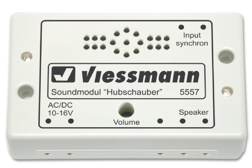 Viessmann 5557