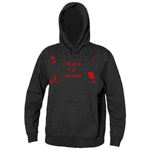 narcos-bloody-plata-o-plomo-artwork-mens-hooded-sweatshirt-small