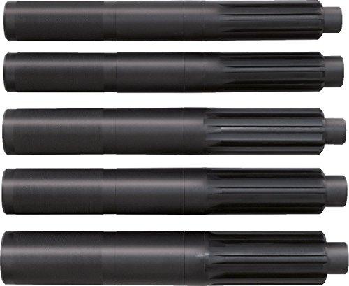 """KS Tools 455.0165 Perno Della Frizione, gr 5, 1.3/4"""", Pilota 1"""""""