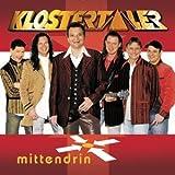Songtexte von Klostertaler - Mittendrin