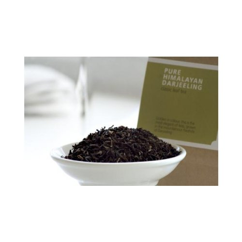 Ringtons Himalayan Darjeeling Loose Tea