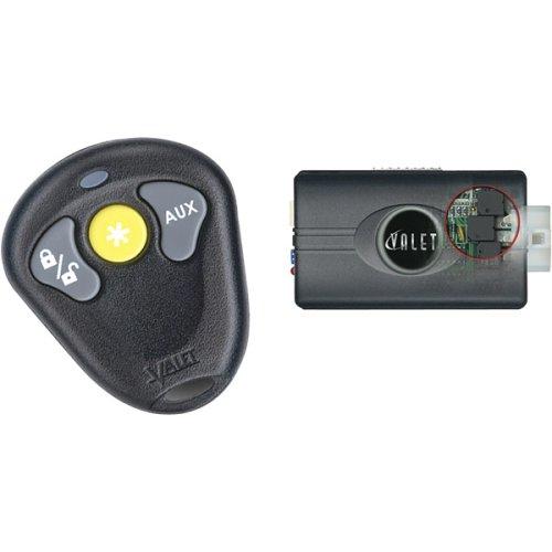 Lowest Sale Valet 561R Car Remote Start by Directed Electronics – Directed Electronics Remote Start Wiring Diagram