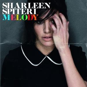 Sharleen Spiteri - All the Times I Cried - Single - Zortam Music