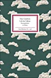 Lob des Taifuns (3458193081) by Durs Grünbein