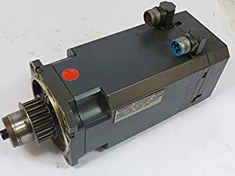 siemens 1ft5 servo motor 6nm 1ft56062 6ah71 4aa0 amazon