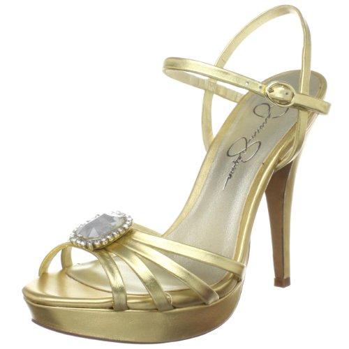 Jessica Simpson Women's Ako Sandal