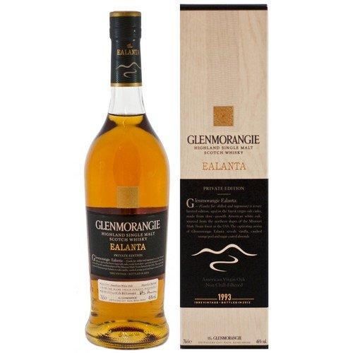 glenmorangie-ealanta-1993-private-edition-46-70cl