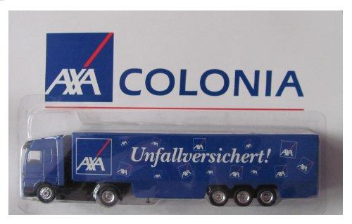 axa-colonia-versicherung-nr-unfallversichert-mb-actros-sattelzug