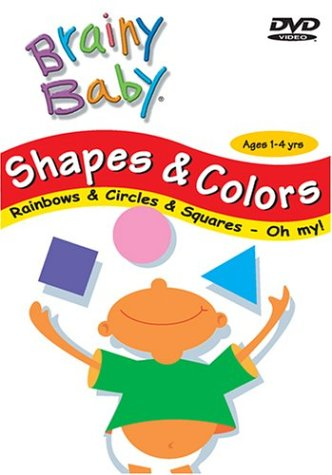 Speech download babies free enhancing babble and baby for toddlers dvd