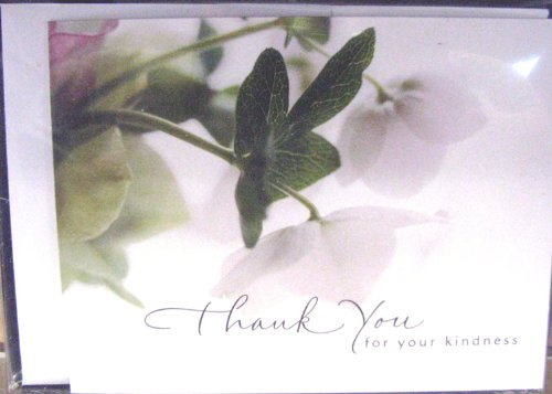 thank you for sympathy card canre klonec co