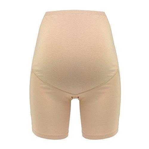 herzmutter-braguita-de-premama-de-pierna-larga-ideal-para-el-embarazo-y-el-posparto-y-hecha-a-partir