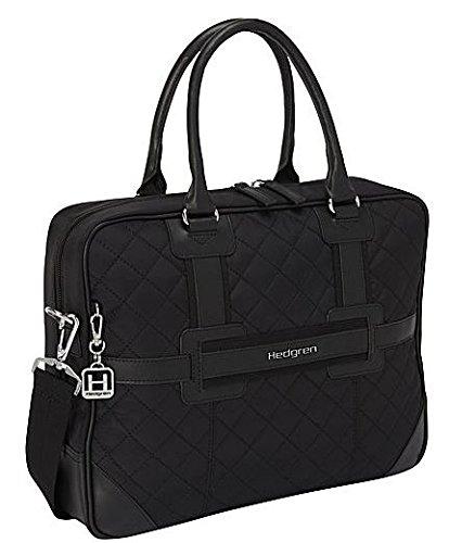 hedgren-effie-borsa-per-computer-portatile-colore-nero