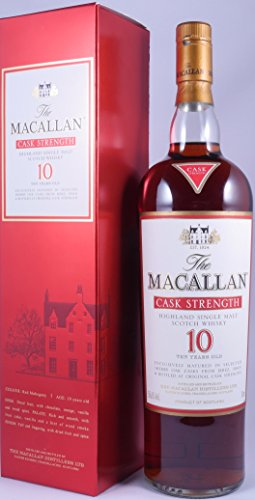 macallan-10-years-cask-strength-highland-single-malt-scotch-whisky-586-seltene-originalabfullung-ein