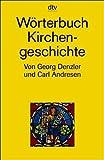 - Georg Denzler, Carl Andresen