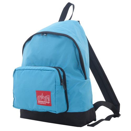 manhattan-portage-md-windbreaker-big-apple-backpack-aqua