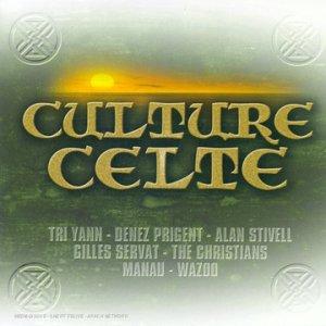 Culture Celte