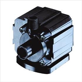 Danner 02523 Pondmaster 350GPH Pump