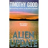 Alien Updateby Timothy Good