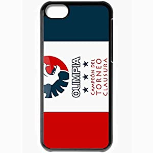 Amazon.com: Personalized iPhone 5C Cell phone Case/Cover