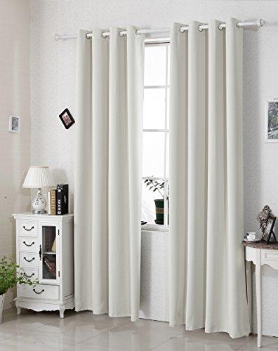 kinderzimmer gestalten lila. Black Bedroom Furniture Sets. Home Design Ideas