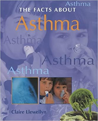 Asthma (Facts About)