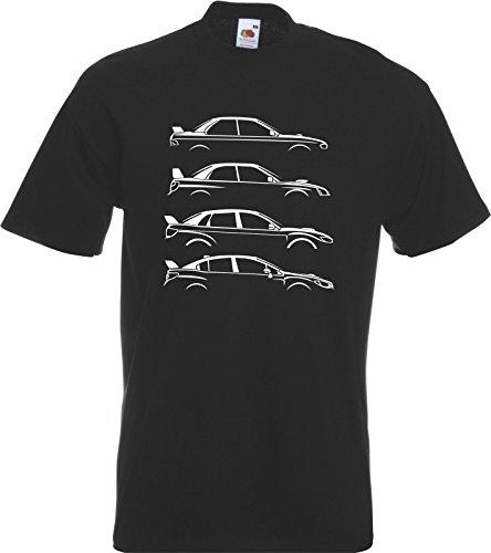 evolution-subaru-impreza-wrx-p1-inspired-inspired-evolution-t-shirt-tshirt