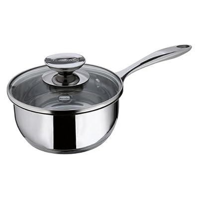 Berndes Cucinare Induction Saucepans