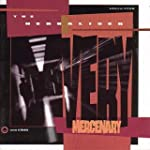 Very Mercenary (2lp+Mp3) [Vinyl LP] [...