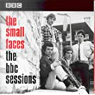 Small Faces BBC Sessions [VINYL]