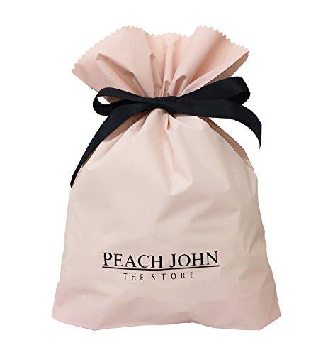 (ピーチ・ジョン)PEACH JOHN 福袋(パンティ) 1016002  マルチカラー M
