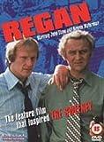 Regan - The Movie [Import anglais]