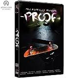 Proof DVD [NTSC]