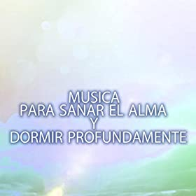Amazon.com: Musica para Relajarse Profundamente: Musica ...