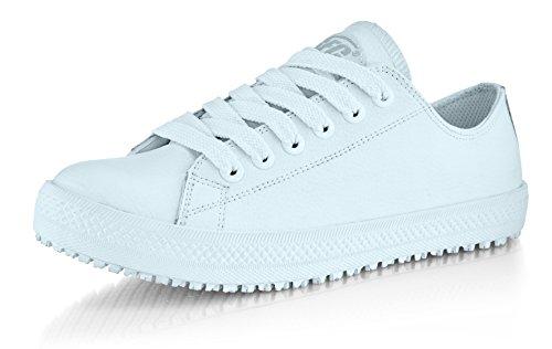 Shoes-For-Crews-Old-School-II-Wei-Damen-39